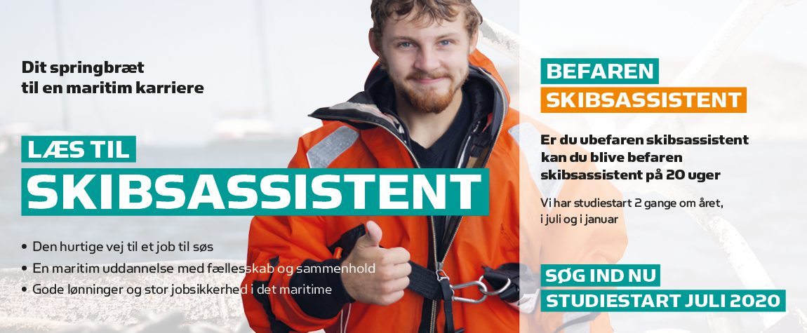 skibsassistent_august2019